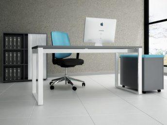 Schreibtisch OGI_Q