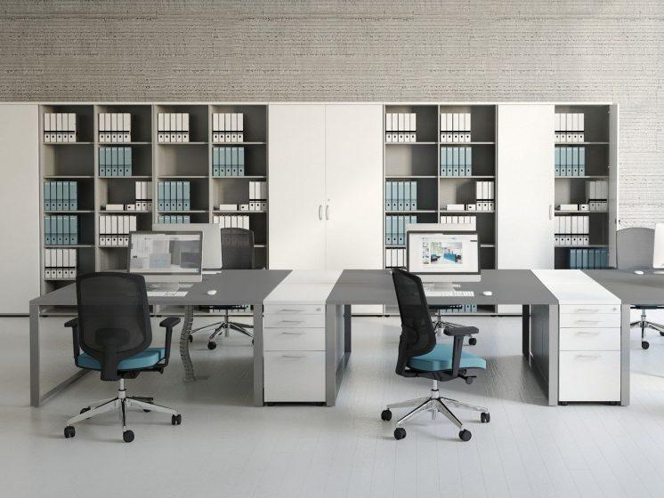 Schreibtisch-2-Personen-Ogi_Q_1