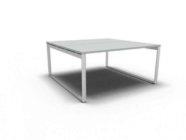 Schreibtisch-2-Personen-Ogi_Q_3