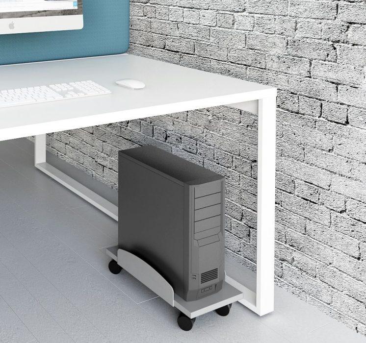 Schreibtisch-2-Personen-Ogi_Q_7