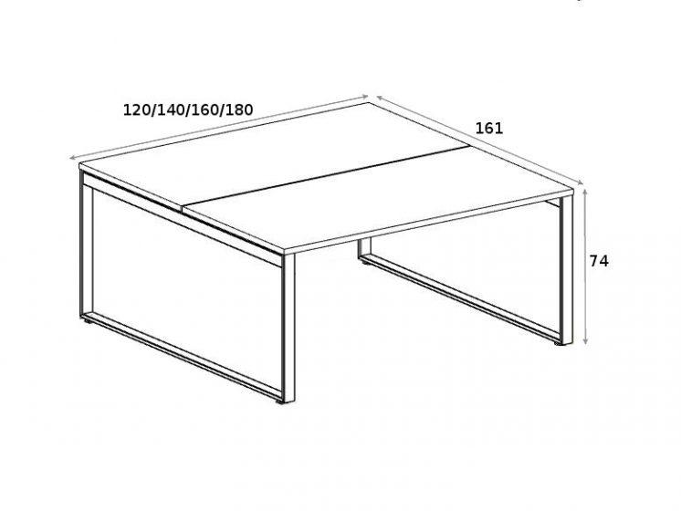 Schreibtisch-2-Personen-Ogi_Q_8