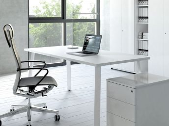 Schreibtisch OGI_A