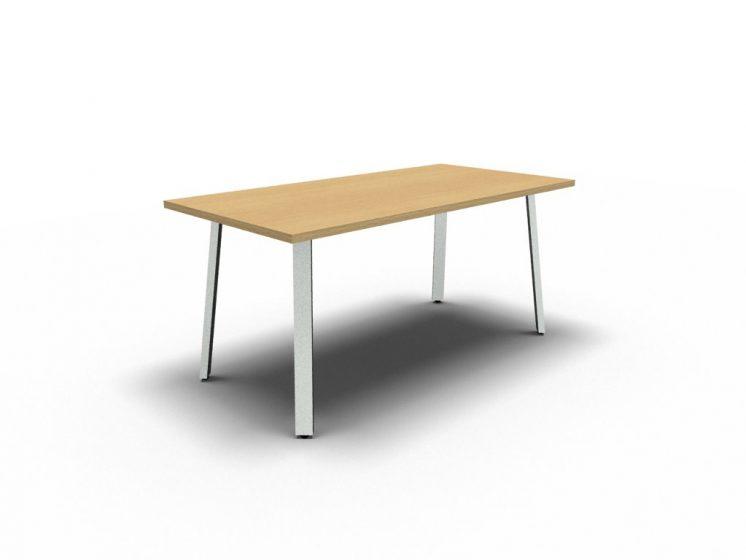 Schreibtisch_Ogi_A_3