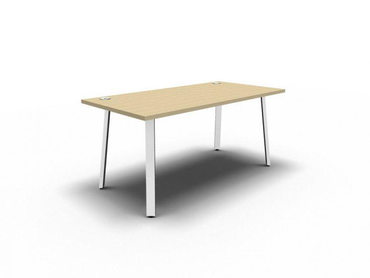 Schreibtisch_Ogi_A_4