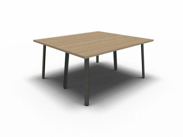 Schreibtisch_für_2_Personen_Ogi_A_2