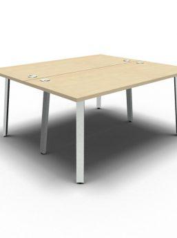 Schreibtisch_für_2_Personen_Ogi_A_3