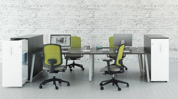 Schreibtisch_für_2_Personen_Ogi_A_4