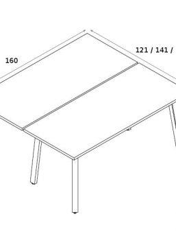 Schreibtisch_für_2_Personen_Ogi_A_5