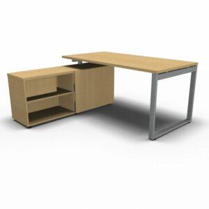 Schreibtisch_mit_ Managerschrank_OGI_Q_2