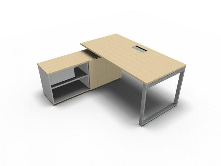 Schreibtisch_mit_ Managerschrank_OGI_Q_5