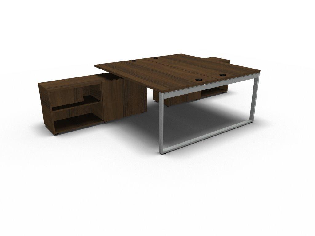 schreibtisch f r 2 personen ebenbild das sieht faszinierend mobelpix. Black Bedroom Furniture Sets. Home Design Ideas