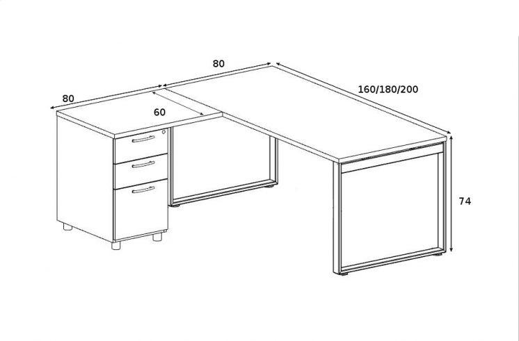 Winkelschreibtisch_mit_Container_OGI_Q_4