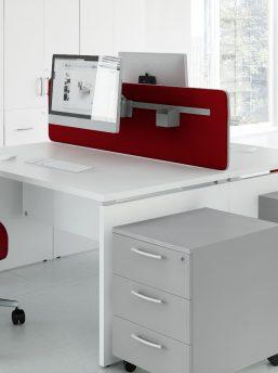 Schreibtisch OGI_V