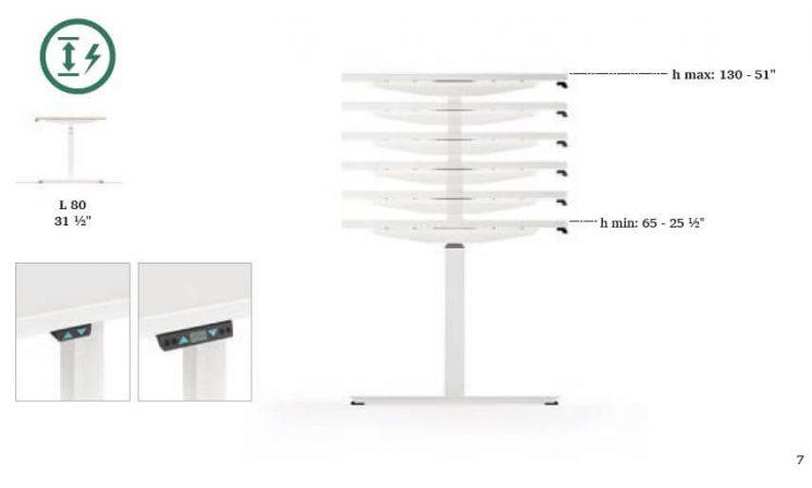Hoehenverstellbare-Schreibtische-Winglet_2