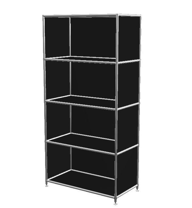 offenes regal verkleiden offenes regal gerumiges ideen offenes regal ikea wickelkommode. Black Bedroom Furniture Sets. Home Design Ideas