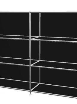 Regal_Trennwand-System4_2
