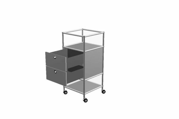Rollcontainer-Viasit-4