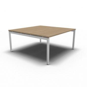 Schreibtisch_2_Personen_OGI_U_2