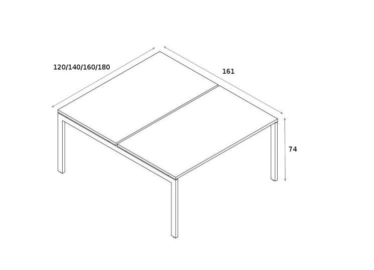 Schreibtisch_2_Personen_OGI_U_3