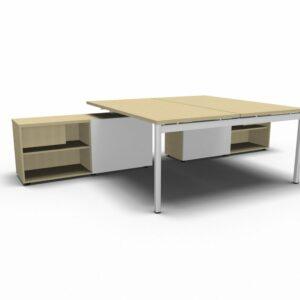 Schreibtisch_2_Personen_OGI_Y_2