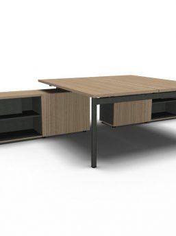 Schreibtisch_2_Personen_OGI_Y_3