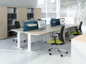 Schreibtisch OGI_N