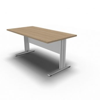 Schreibtisch_OGI_N-2