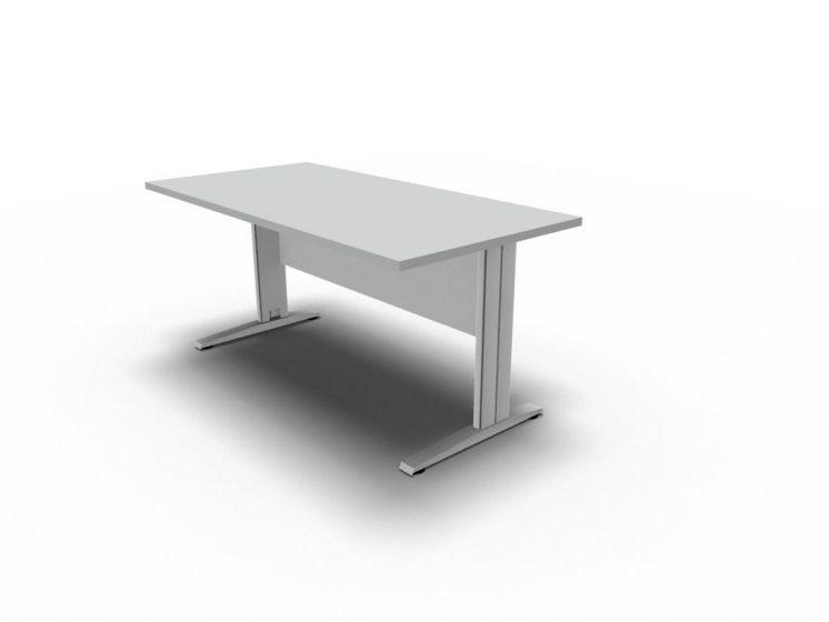Schreibtisch_OGI_N-4