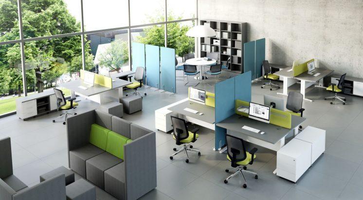 Schreibtisch_OGI_N-5