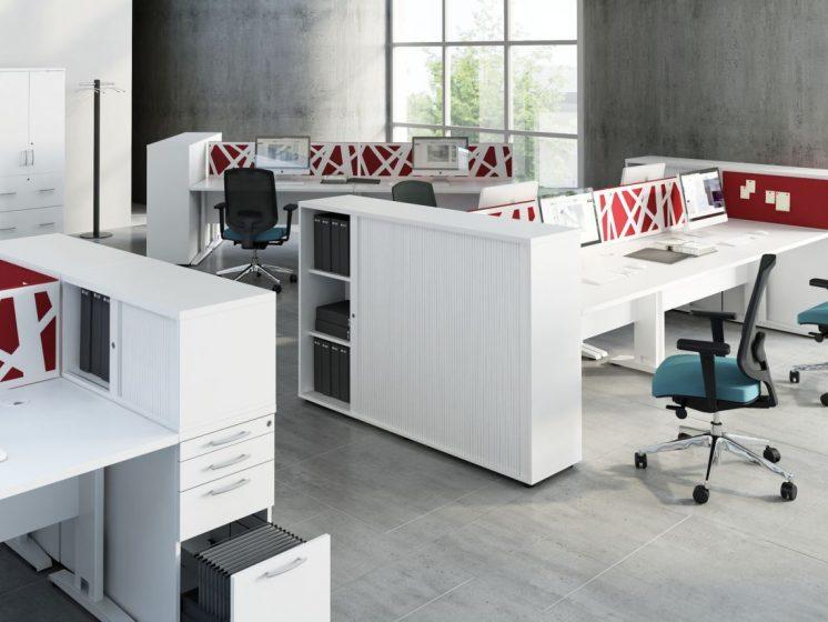 Schreibtisch_OGI_N-6