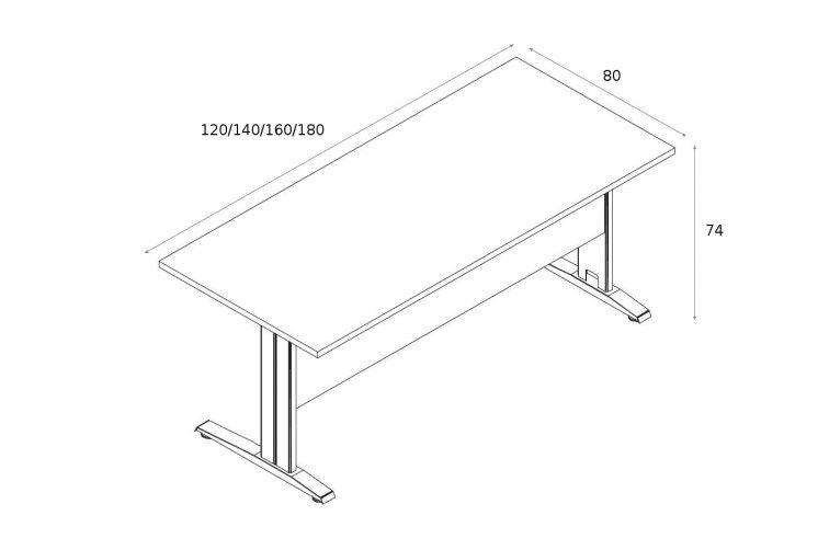 Schreibtisch_OGI_N-7