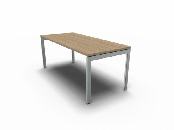 Schreibtisch_OGI_U_2