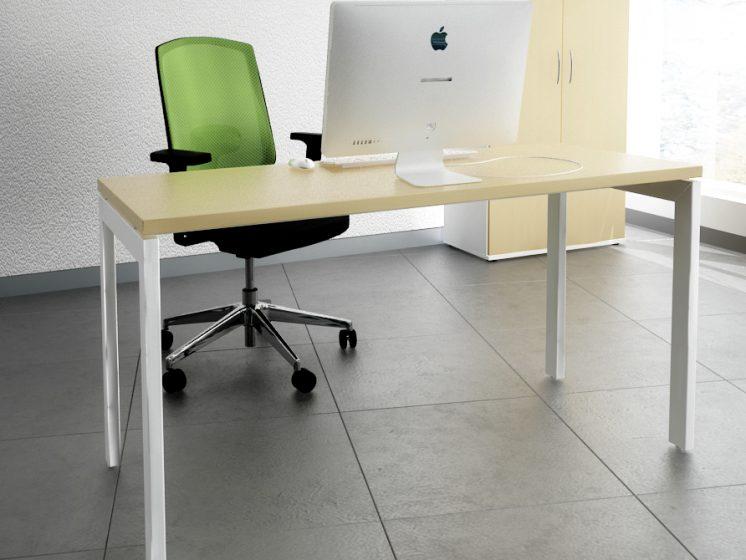 Schreibtisch_OGI_U_5