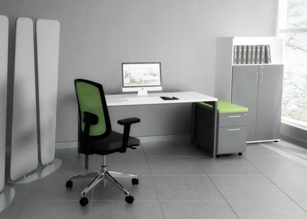 Schreibtisch_OGI_U_6
