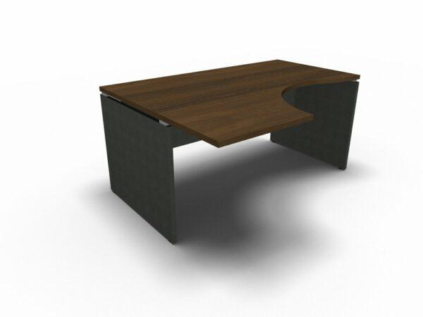 Schreibtisch_OGI_V_3