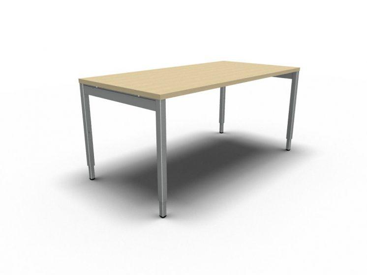 Schreibtisch_hoehenverstellbar_OGI_Y_2