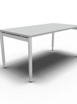 Schreibtisch_hoehenverstellbar_OGI_Y_3