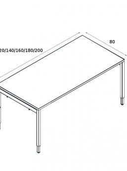 Schreibtisch_hoehenverstellbar_OGI_Y_4