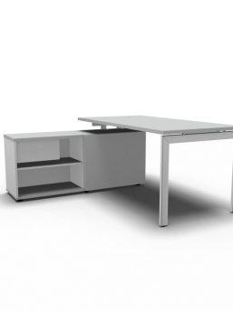Schreibtisch_mit_Sideboard_OGI_U_3