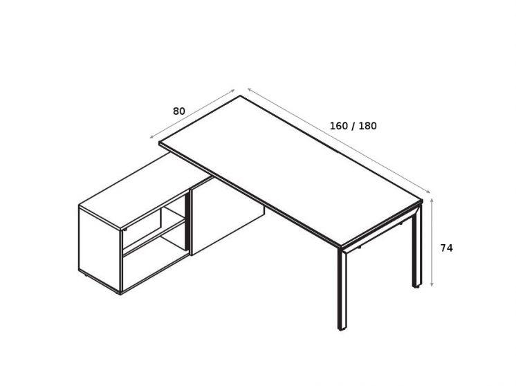 Schreibtisch_mit_Sideboard_OGI_U_4