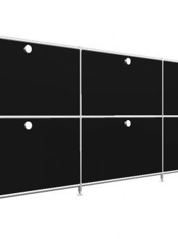 Sideboard_8_Schubladen_Viasit_2