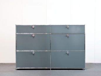 Highboard Viasit System4