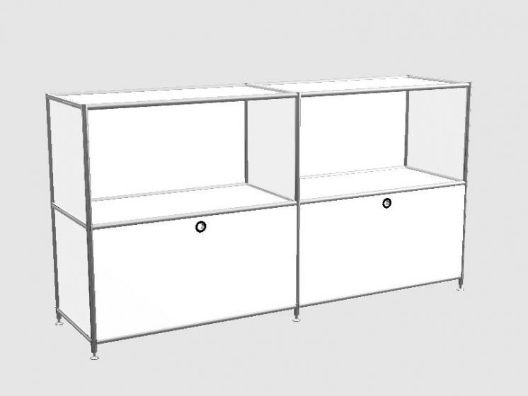 Sideboard_System4_4