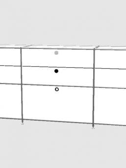 Sideboard_Viasit_6