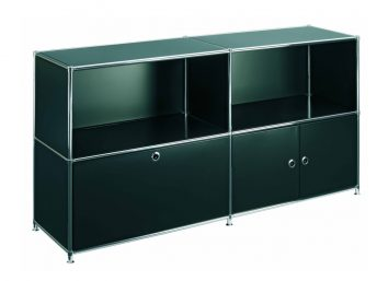 Sideboard System4 Viasit