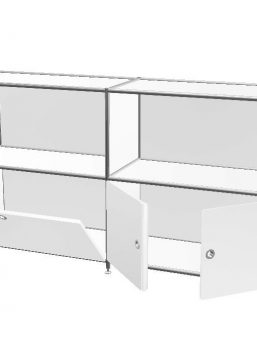 System4_Sideboard_3