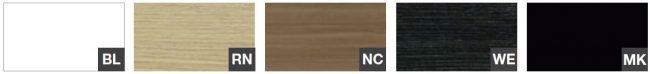 Tischplatte-Dekor