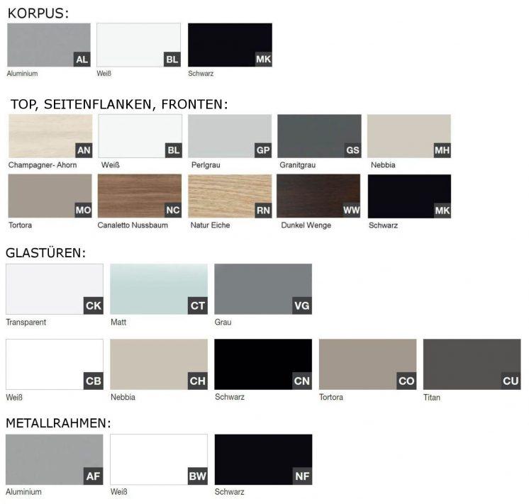 Farben-Schraenke-ABA