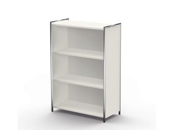 Highboard Regal 3OH