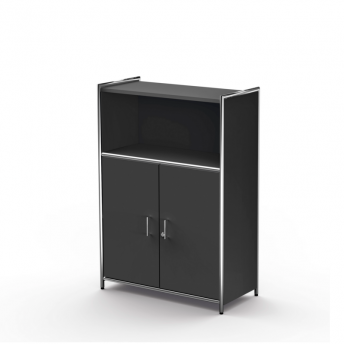 Highboard_mit_Tueren_2